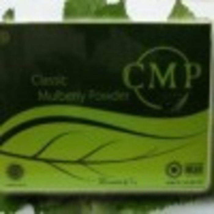 ... where to buy classic mulberry powder cmp 34c0f 1a694