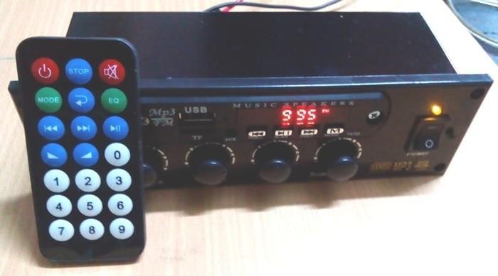 Harga Tape Usb Untuk Mobil Travelbon.com