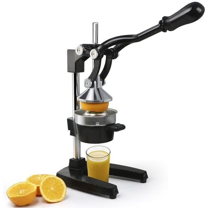 (Dijamin) Alat Peras Jeruk Manual ( Juice Extractor ) Merk OSSEL
