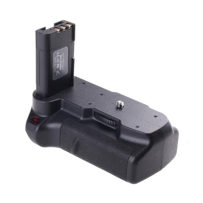 Katalog Battery Grip Nikon D60 Hargano.com