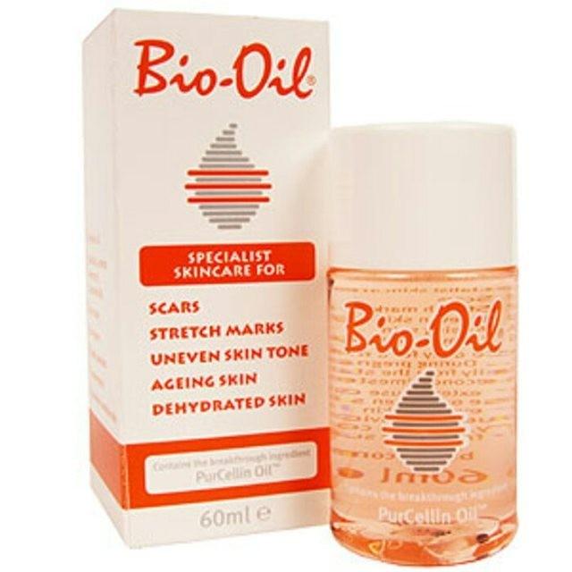 Info Bio Oil Bio Oil Travelbon.com