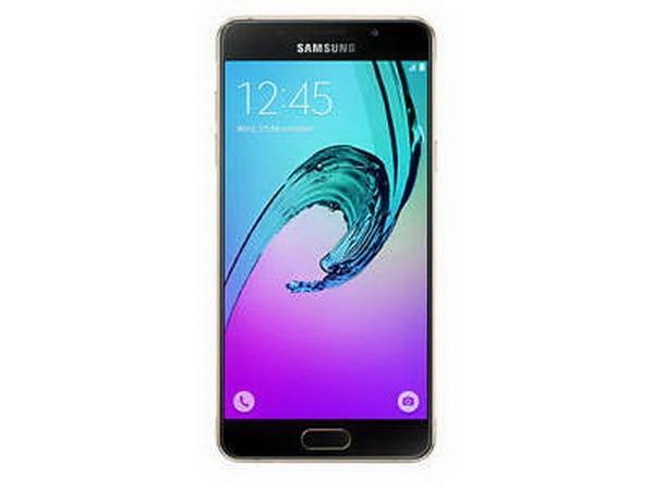 harga Samsung galaxy a5 (2016) garansi resmi Tokopedia.com