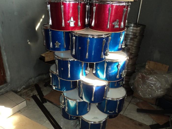 Jual drumband SMA murah - Kab. Bantul - Putro Moelyono Drum Band | Tokopedia