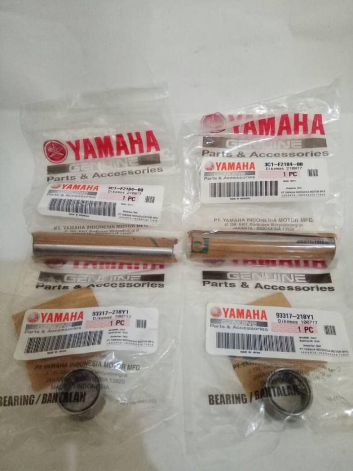 harga Bosh bos garpu atau swing arm vixion Tokopedia.com