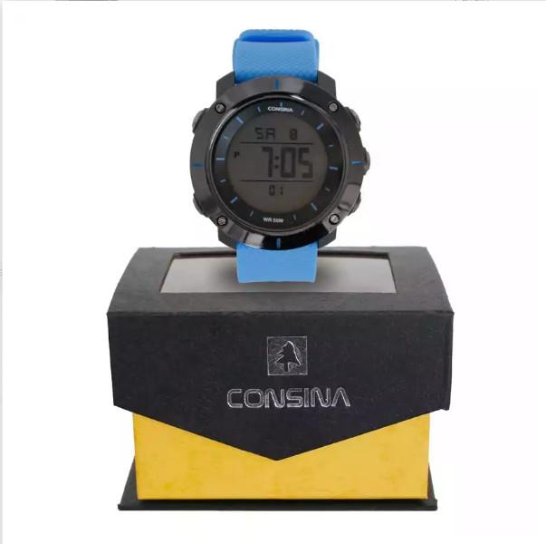 harga Consina jam tangan wh-1611 terbaru... Tokopedia.com