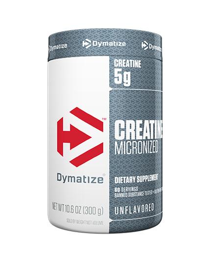 harga Dymatize Creatine Monohydrate 300 Gram Tokopedia.com
