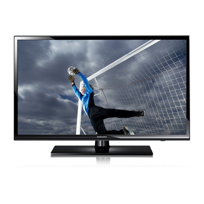 Led tv samsung 32 inch ua32fh4003 (khusus medan)