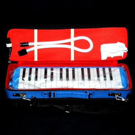 harga Pianika dh melodica box Tokopedia.com