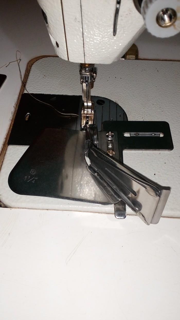 harga Sepatu corong pelipit pita langsung tempel - sepatu mesin-sepatu Tokopedia.com