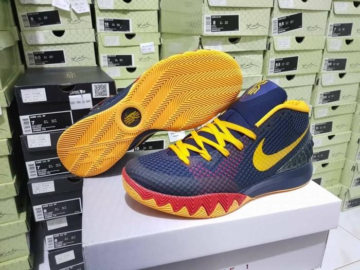 6bd89b395d73 ... new style sepatu basket nike kyrie 1 57pts 4a5a7 47de5