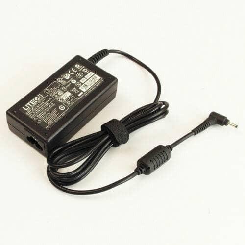 harga Charger adaptor acer aspire p3 p3-131 p3-171 s3-951 s5-391 s7-191 slim Tokopedia.com