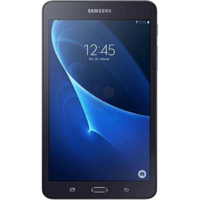 harga Samsung t285 galaxy tab a 2016 | garansi resmi samsung indonesia Tokopedia.com