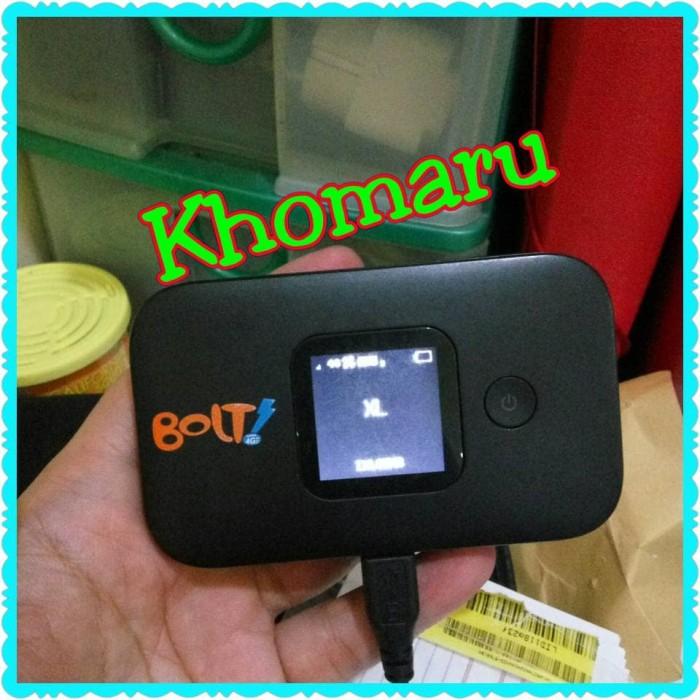 Jual Unlock All Operator MODEM MIFI BOLT SLIM 2 HUAWEI E5577 Jasa Unlock ya  - Kota Bekasi - khomaru354 | Tokopedia