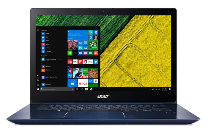 Acer swift 3 sf314-52g-814d [intel core i7-8550u] [nx.gqwsn.002]