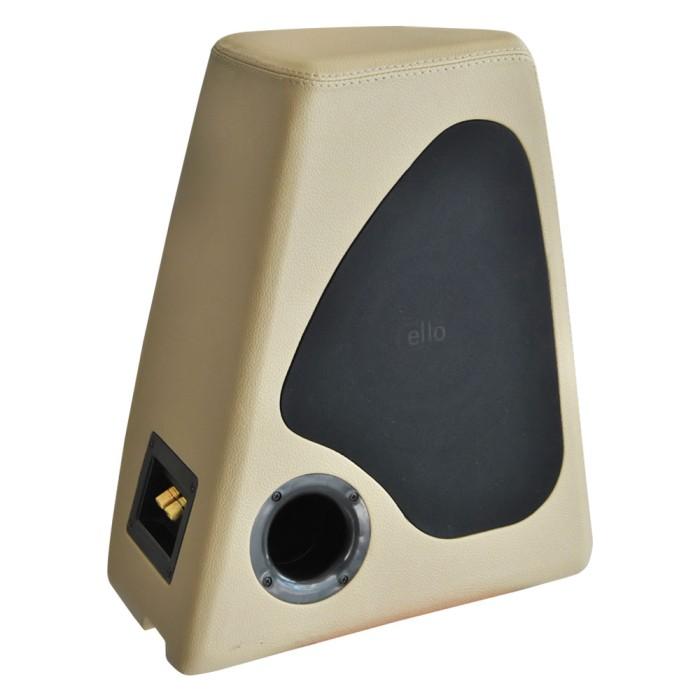 Jual Solution Sub5 Avanza 2011-Now / Rear / Beige Harga Promo Terbaru