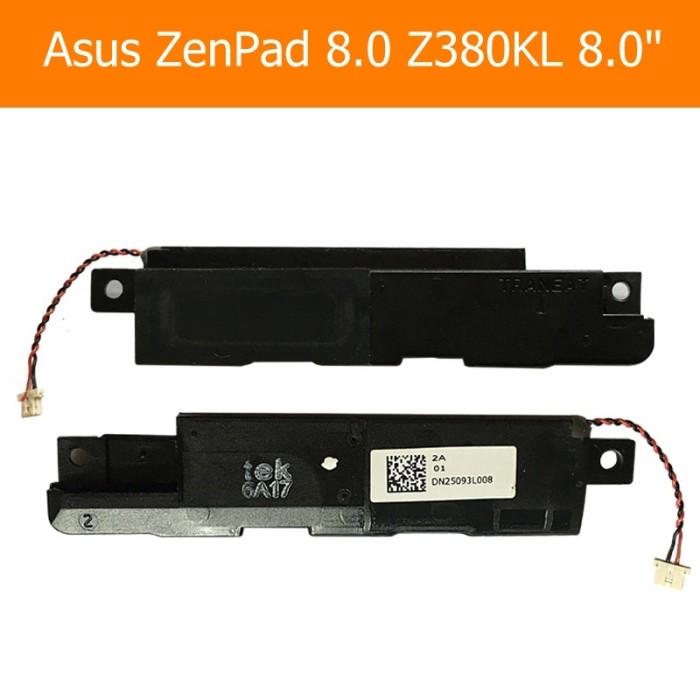 Info Asus Zenpad 8 0 Z380kl 32gb Katalog.or.id