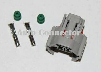 harga Soket konektor injector nozzle mazda cx 7 Tokopedia.com