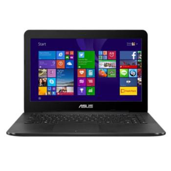 harga Laptop asus x454ya (amd e1 7010 /4gb/500gb/win10/original resmi Tokopedia.com