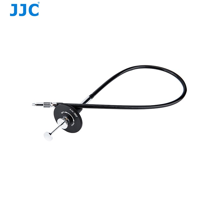 harga Mechanical cable release 40cm  tcr-40bk Tokopedia.com