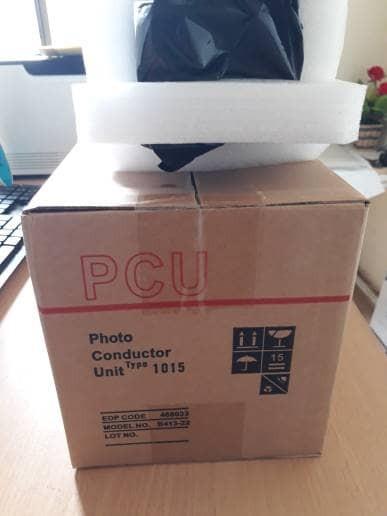 harga Pcu/drum unit gestetner mp2000 Tokopedia.com