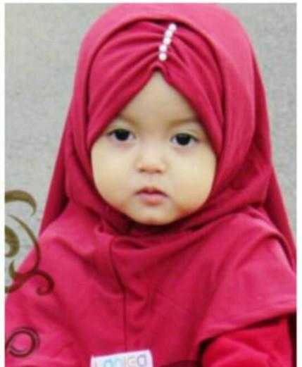 Daftar Harga Terlaris Jilbab Anak Bayi Terbaru 2018 Cek Murahnya