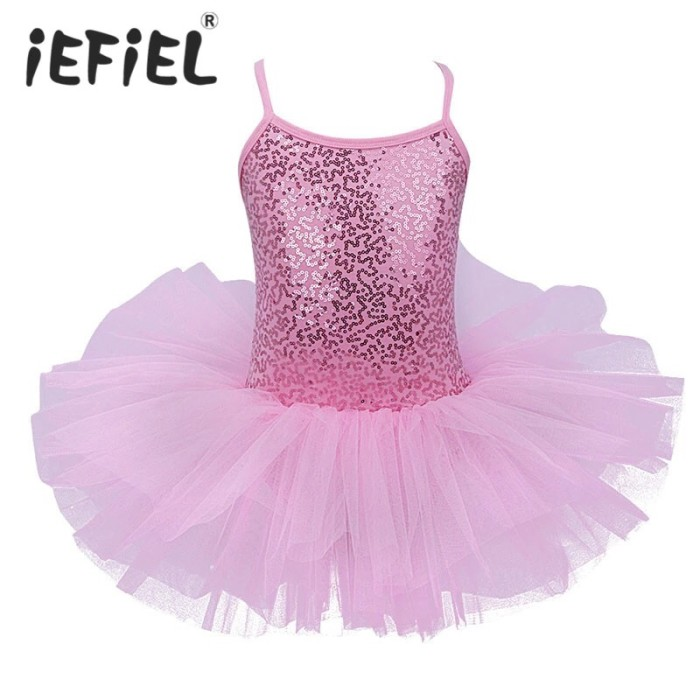 harga New baju ballet balet rok tutu balerina ballerina kostum pesta menari Tokopedia.com