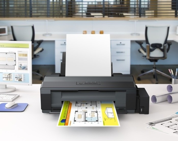 Katalog Epson L1300 Vs L1800 Hargano.com