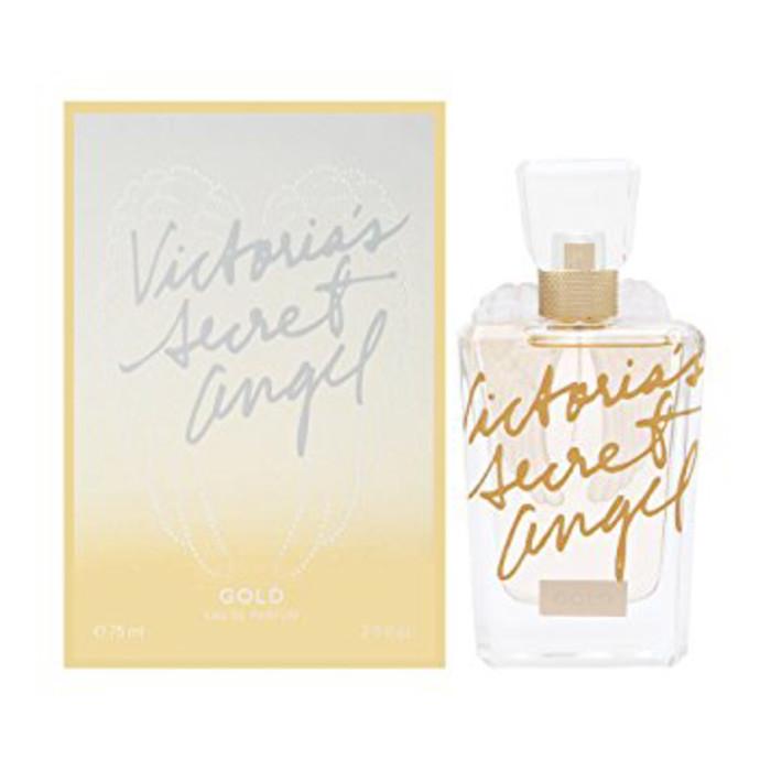 Katalog Parfum Victoria Secret Hargano.com
