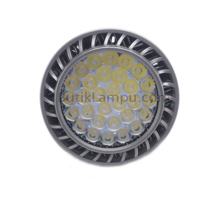 Foto Produk Lampu Sorot LED/Spot Light Par 30 E27 dari butiklampu
