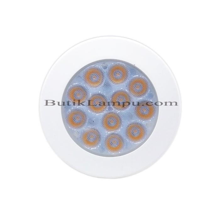 Foto Produk Lampu Sorot LED/Spot Light Par 30  dari butiklampu