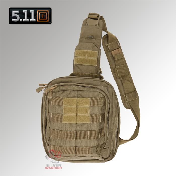 harga 5.11 rush moab 6 sling pack Tokopedia.com
