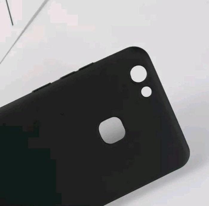 Intristore Zootopia Soft Silicon Phone Case Vivo V3 Max Daftar Source · ULTRA SLIM VIVO V7