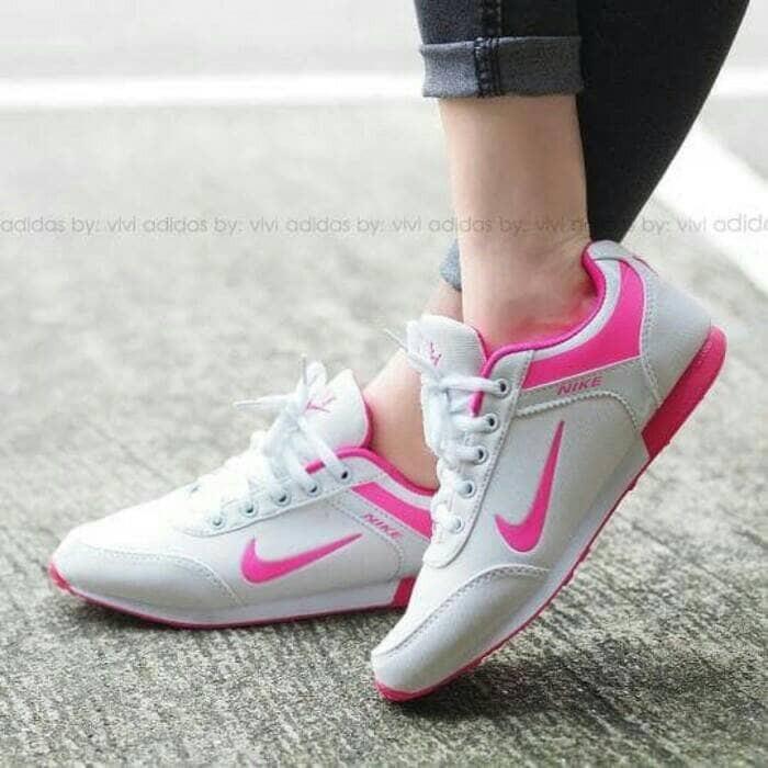 Sepatu Wanita Puma Pink - Theme Park Pro 4k Wallpapers a7145ebcc2
