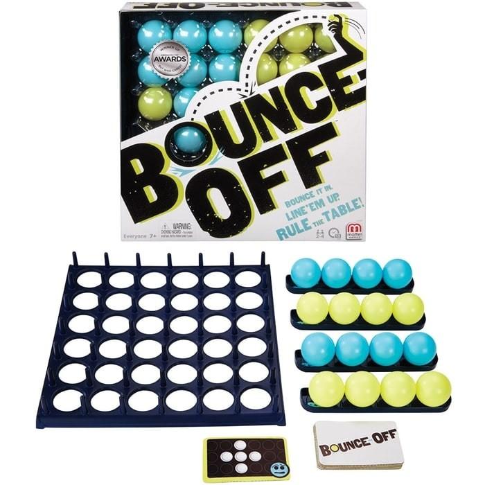 Info Mainan Bounce Off Game Hargano.com