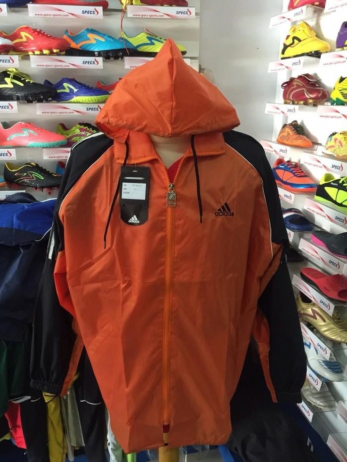 Katalog Jaket Untuk Olahraga DaftarHarga.Pw