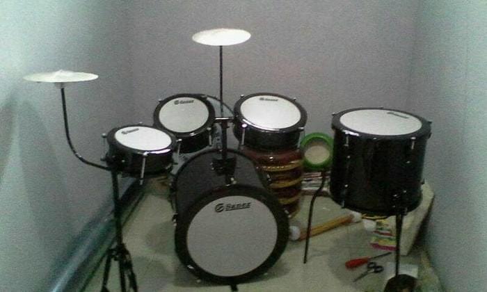 Info Drum Mini Untuk Anak Hargano.com