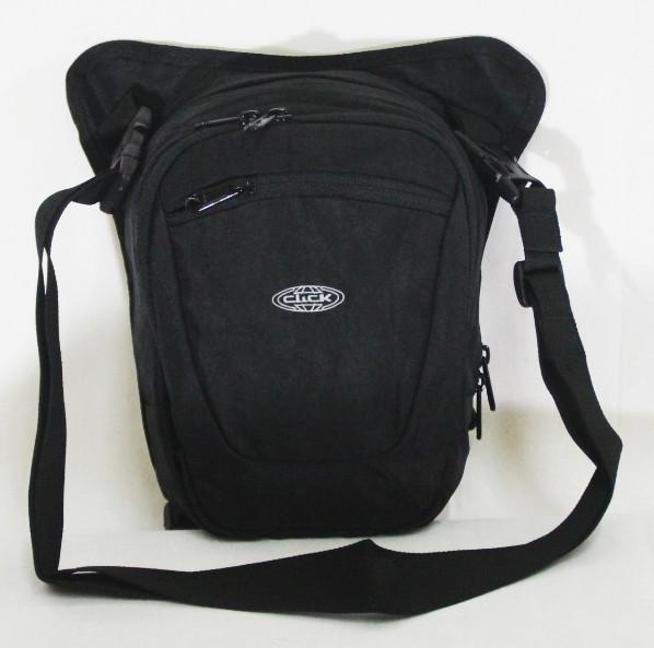 harga Tas slempang tas pinggang tas paha click travel pouch tas acc Tokopedia.com