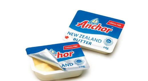 harga Anchor unsalted butter mpasi 10gr x 10 Tokopedia.com