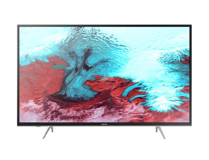 Katalog Tv Led Samsung 43 Inch Travelbon.com