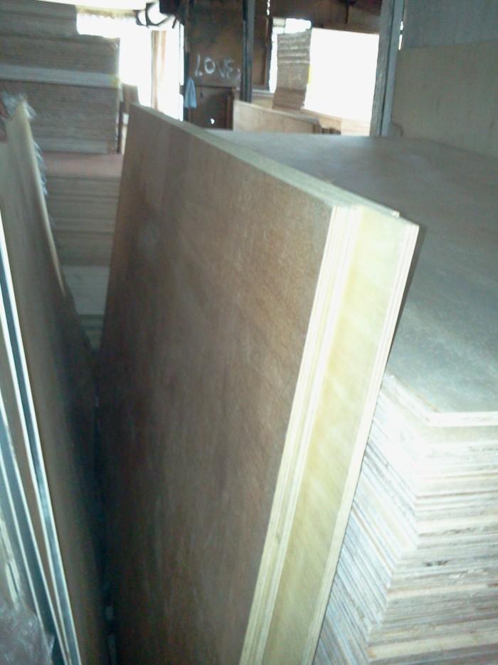 Jual Triplek Plywood Multiplek 3mm 4mm 6mm 9mm 12mm 15mm 18mm 24mm -  Jakarta Timur - surya agung triplek | Tokopedia