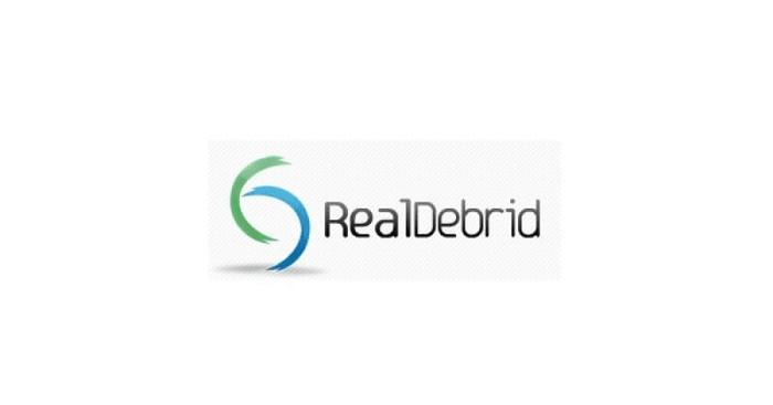 Jual Real-Debrid Lifetime Premium Account Murah & Garansi - Kota Jambi -  INFERNAPE Inc  | Tokopedia
