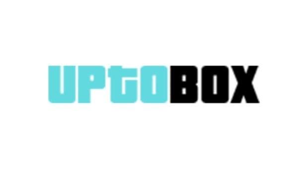 Jual UptoBox Lifetime Premium Account Murah & Garansi - Kota Jambi -  INFERNAPE Inc  | Tokopedia