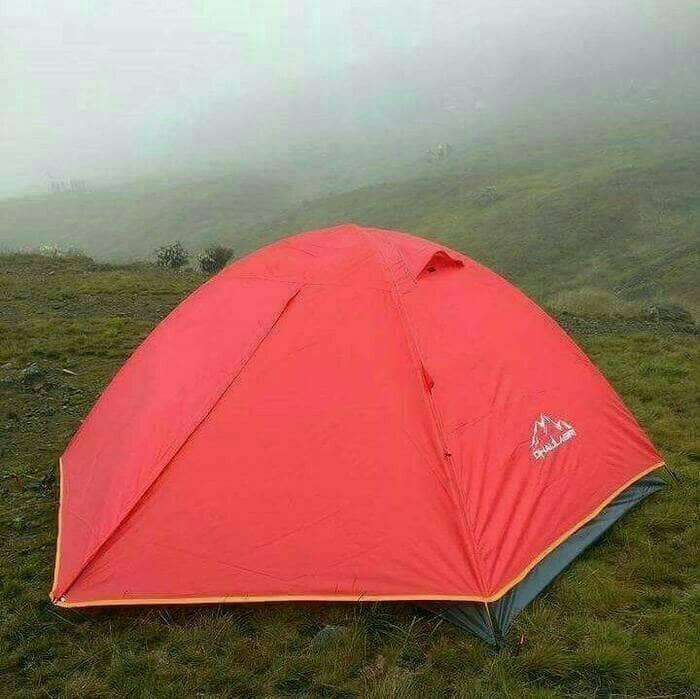 Katalog Tenda Dome Lafuma Hargano.com