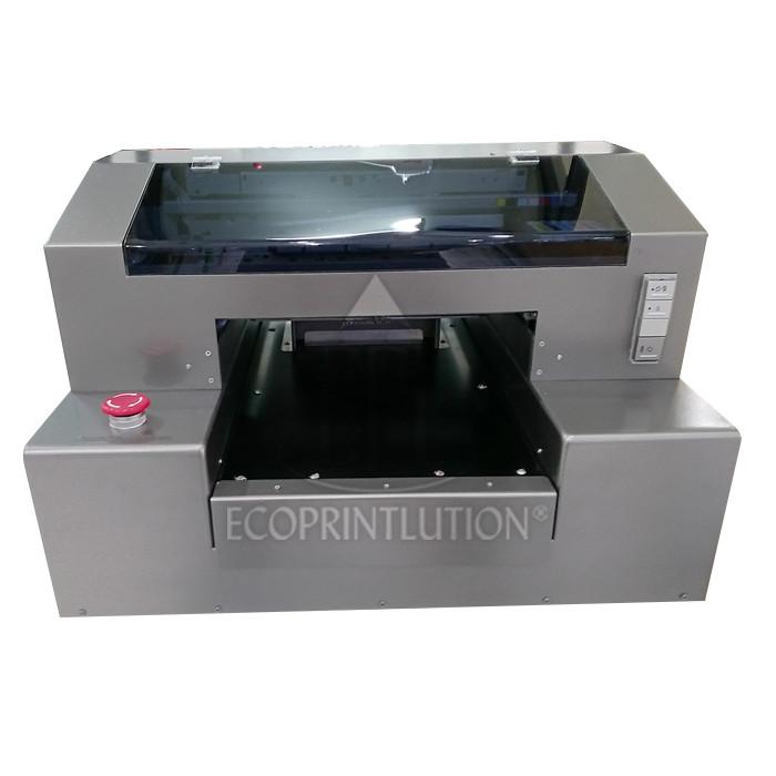harga Mesin printer dtg murah (kaos, akrilik, triplek, kayu, plat besi) Tokopedia.com