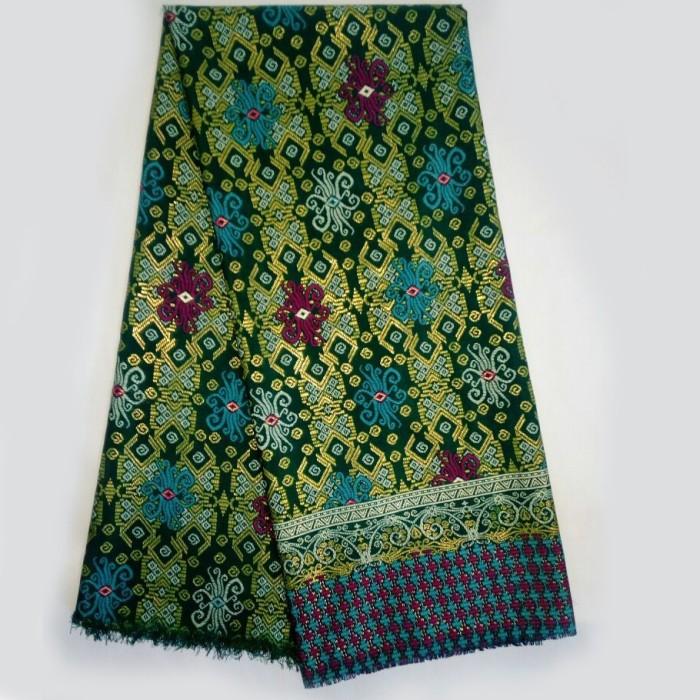 Katalog Kbs020 Kain Batik Semi Hargano.com