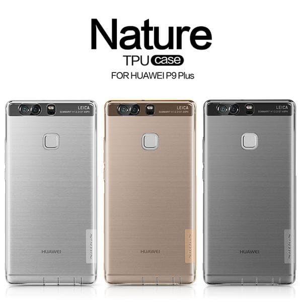 Katalog Huawei P9 Plus Travelbon.com