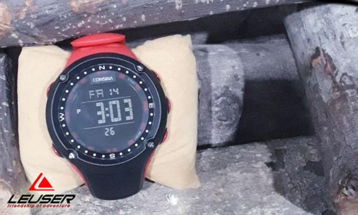 harga Jam tangan consina wh 1510 1101027 Tokopedia.com