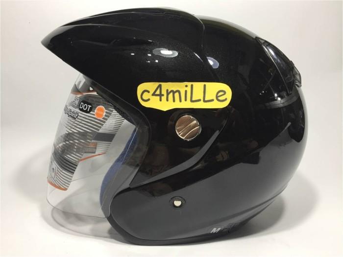 Katalog Helm Ink Cx Hargano.com
