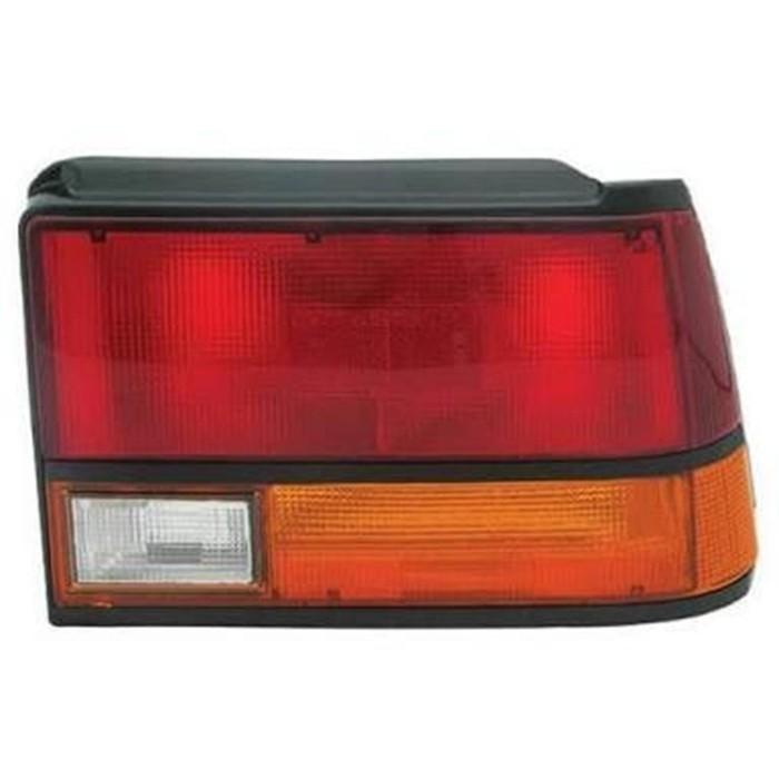 Toyota corolla gl - se saloon 1984 - 1987 lampu stop lamp ...