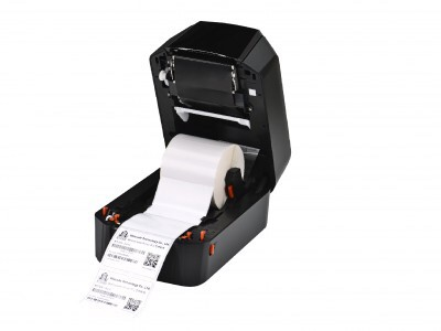 harga Barcode Label Printer Wincode C342c Sekelas Tsc 244-542-argox Cp-2140 Tokopedia.com